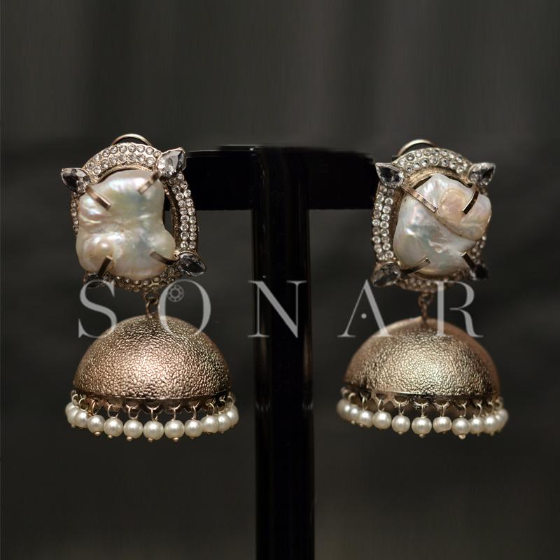 Earrings 33